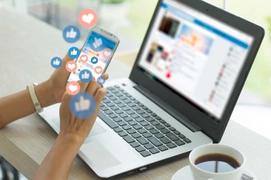 diafimisi-social-media